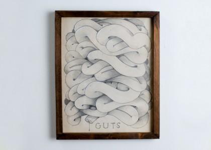 GUTS_1_2