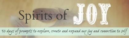 Spirits-of-Joy-header
