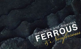 Ferrous &amp; Nonferrous