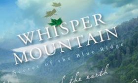 Whisper Mountain Ads